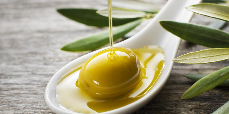Benefici-dell-Olio-Masseria-Mita