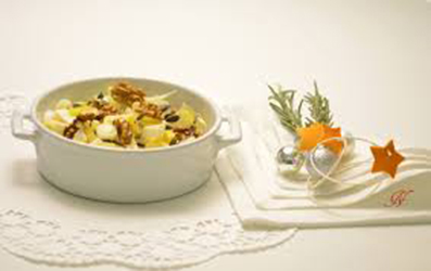 insalata-mista-al-tartufo